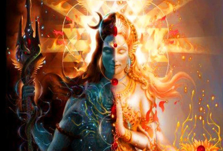 maha shivratri 2018 know about secret of lord shiva supernatural mystery