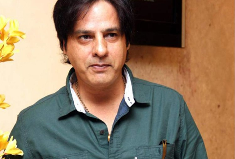 birthday special: read all controversies related to aashiqui fame actor rahul roy