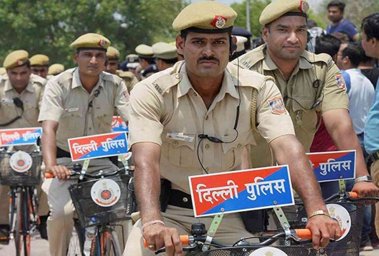 Delhi Police result 2018 will be declared soon know how to check