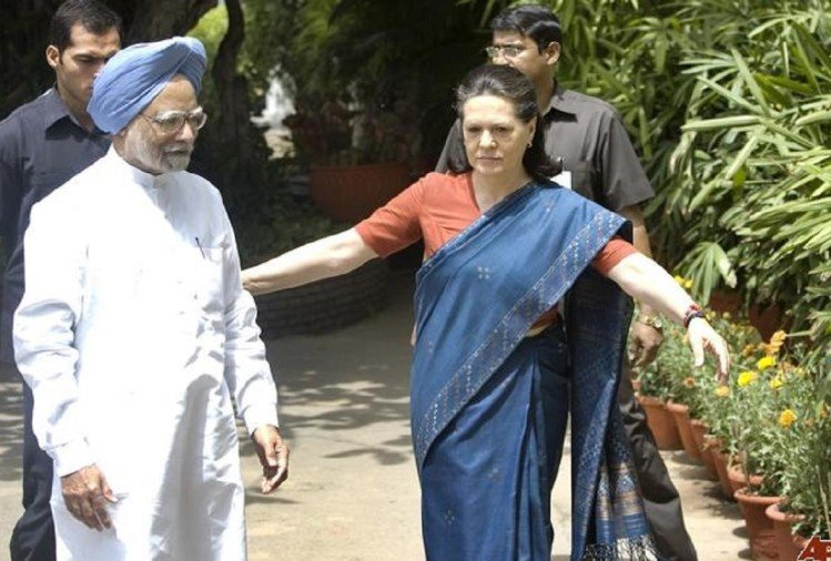 Many star campaigners including Sonia Gandhi, Manmohan Singh will be in Meghalaya