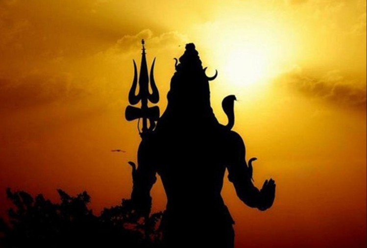 these zodiac sign are most favorite sign of lord shiva