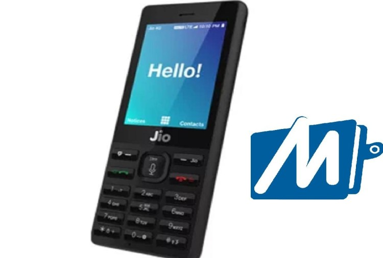 MobiKwik become the first Mobile wallet to sale Jio Phone