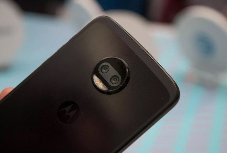 Moto Z2 Force set to launch in India on February 15, Know price and specifications