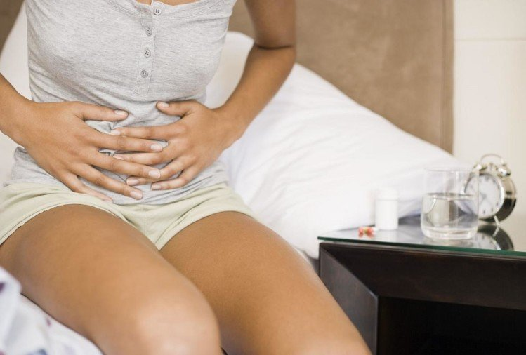 Tips To Get Rid Of Gas Problem In Stomach