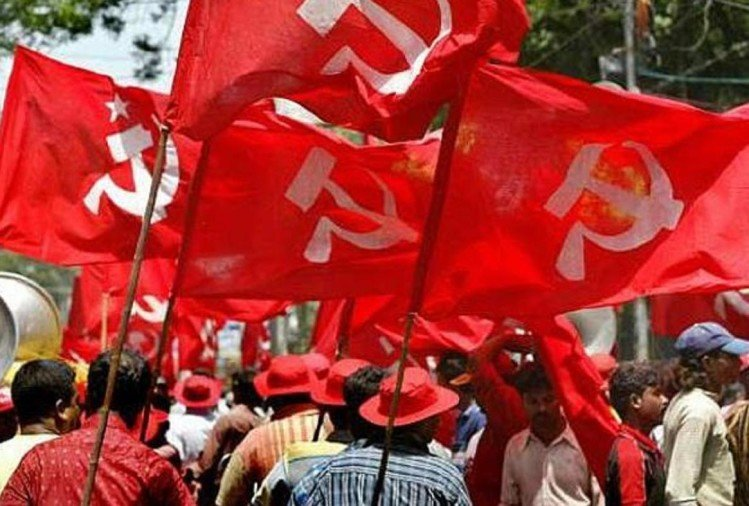 Tripura clash between CPI (M) and IPF activists, eight injured