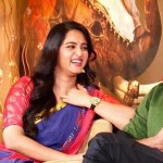 anuhska and prabhas