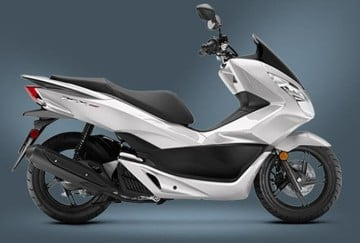 new age of scooty with advance technology gives good mileage