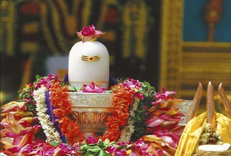 mahashivratri Timings and Puja Vidhi