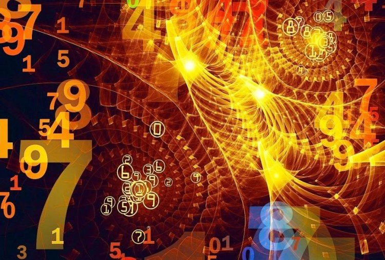numerology predictions 12th february