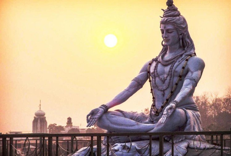 sawan 2020 importance of sawan month and favourite zodiac sign of lord shiva