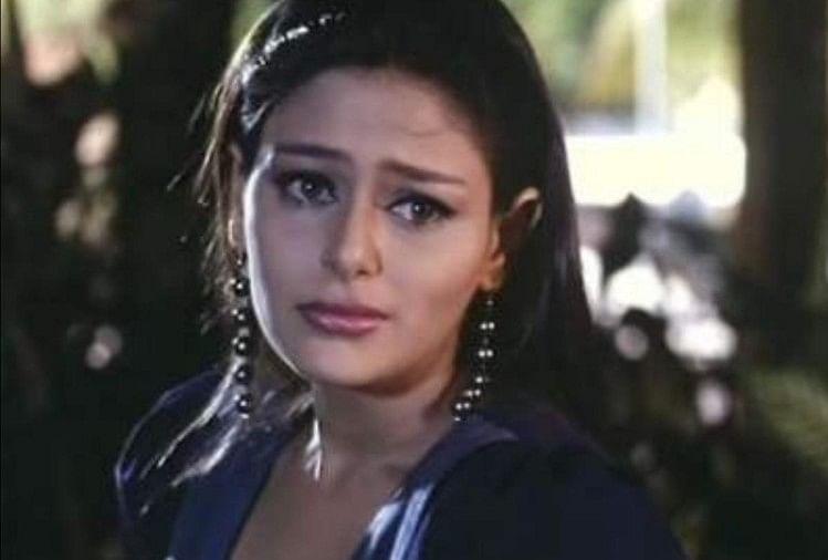 Actress Mayuri Kango Is Working As Md In Gurugram - एक्टिंग