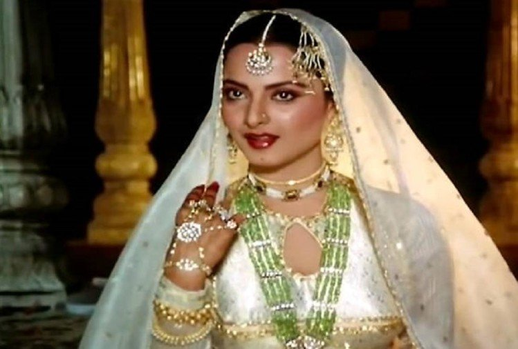 Umrao Jaan ada book review