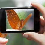 Best uses of Smartphones Camera