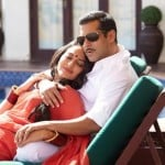 salman and sonakshi