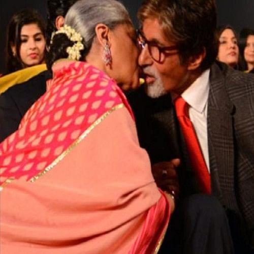 Image result for Kiss Day : देखिए बॉलीवुड के ये फेमस एक्टर्स के Kissing सीन