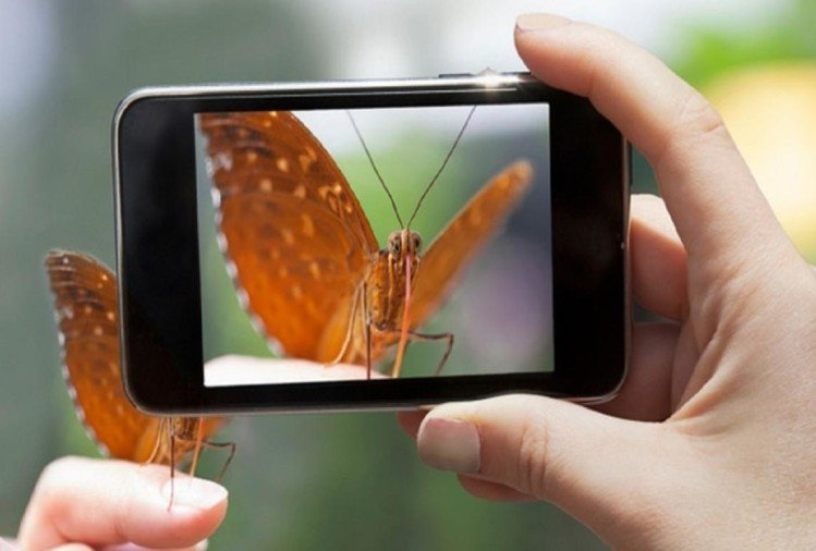 5 Best uses of Smartphones Camera you never knew