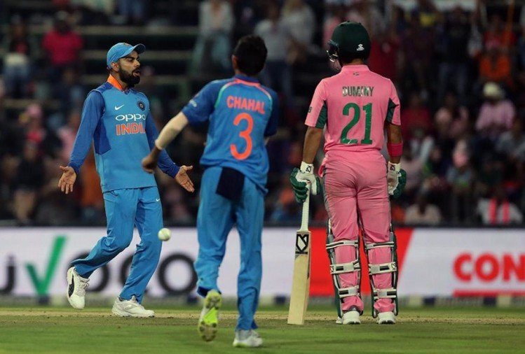 india vs south africa fifth odi match preview