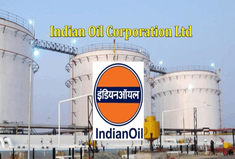 IOCL Recruitment 2019 know how to apply for Law Officers & Junior Engineering Assistant Vacancy