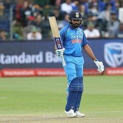 Nidahas Trophy के लिए टीम इंडिया का ऐलान, रोहित शर्मा होंगे कप्तान, विराट-धोनी को मिला आराम