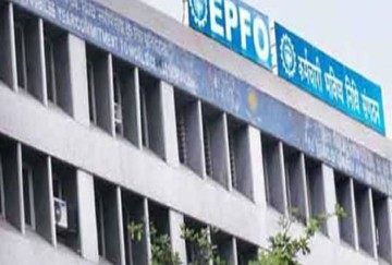 epfo to keep interest rate for pf to 8.65 percent