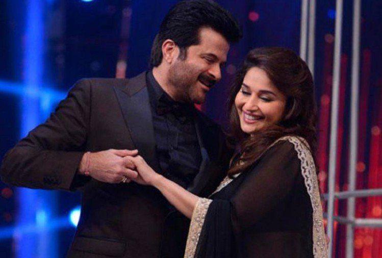 Reel life bollywood couples who did not get a chance to become real life valentine
