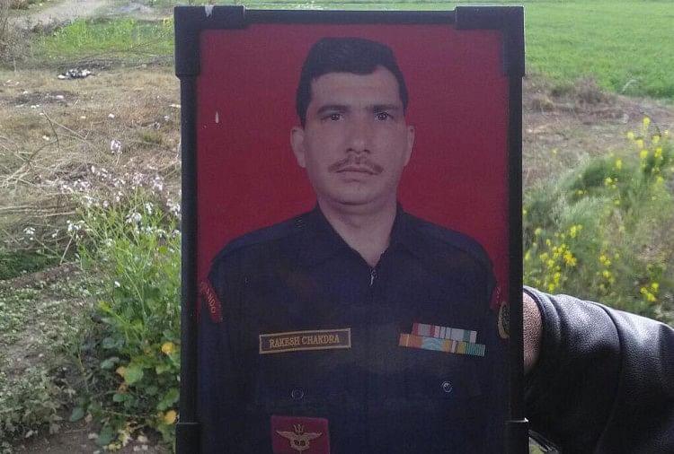 Image result for पौड़ी का लाल शहीद