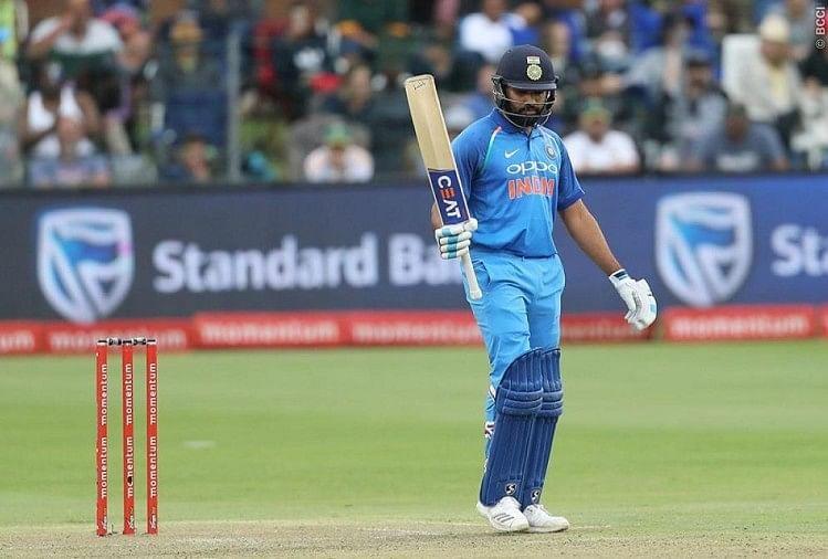 India vs south africa fifth odi match at Port Elizabeth live updates
