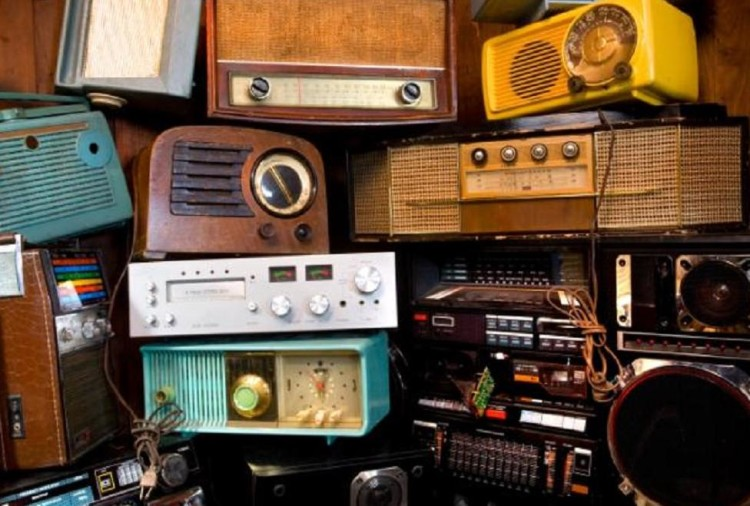 World Radio Day: 5 years ago the world had got this gift