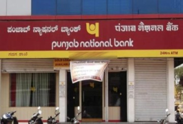 pnb customers debit credit card information stolen from past three months