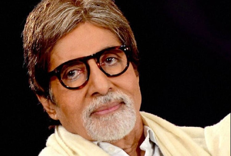 amitabh bachchan took his instagram page to share his feelings for jaya bachchan on valentines day
