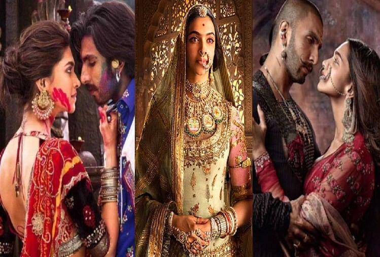 Image result for रणवीर और दीपिका के घर शादी की रस्में शुरू...