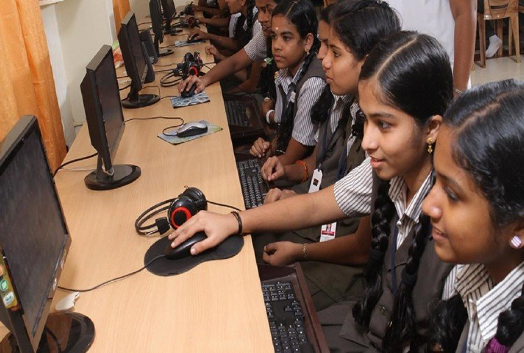 Supreme court suggest technology for the Welfare of Children