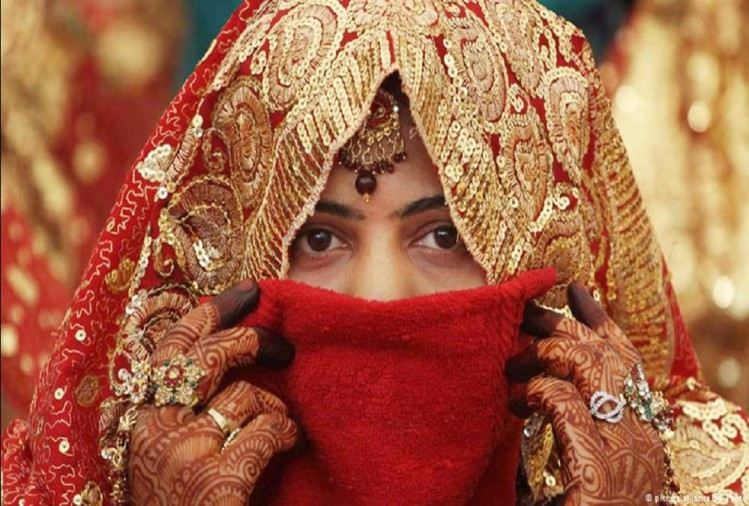 bride loot case increasing in rajasthan many parts