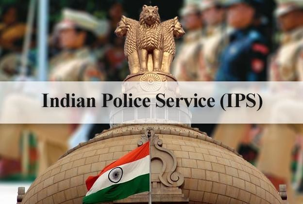 47 IPS officers will get the benefit of seniority