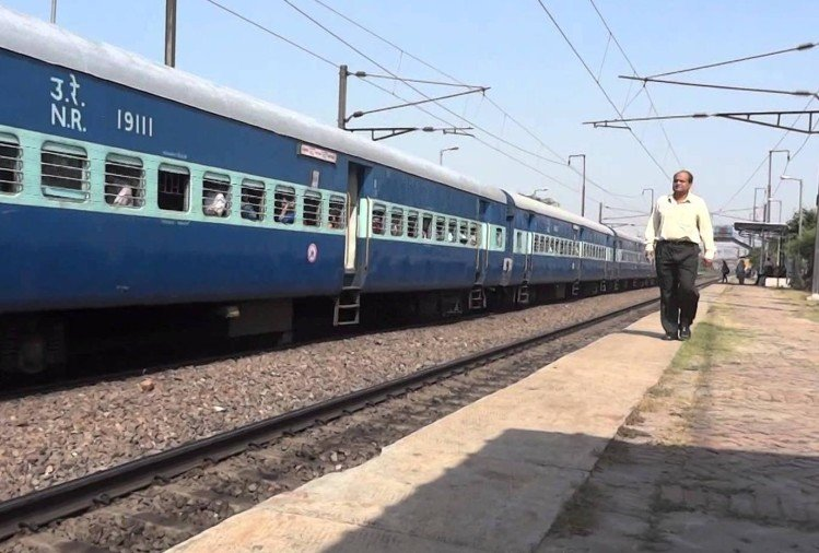 special trains will be run in festiavl season see list