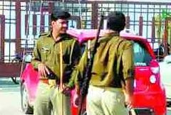 Students clash over eve teasing