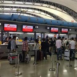 बड़ी खबरः हवाई यात्रियों को सरकार ने दी बड़ी राहत, टिकट कैंसिल कराने पर मिलेगा पूरा रिफंड