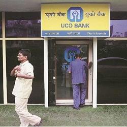 UCO बैंक ने भी नीरव मोदी को दिए 2,636 करोड़ रुपये, SWIFT नियम के तहत हांगकांग मे हुआ लेनदेन