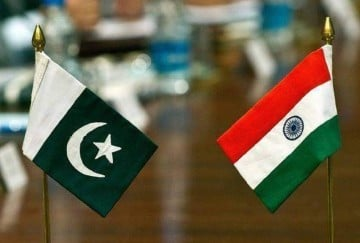Pakistan: India is retreating for its commitment to peace