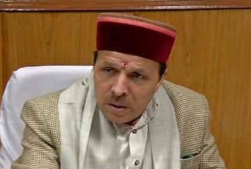 687 crores budget for agriculture development in himachal