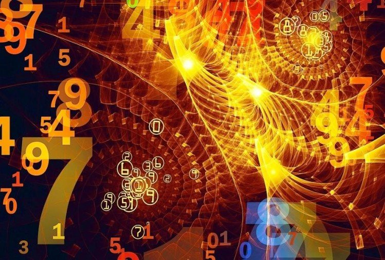 numerology predictions 18th february