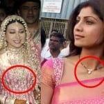 The price of bollywood actresses mangalsutras will leave you in shock
