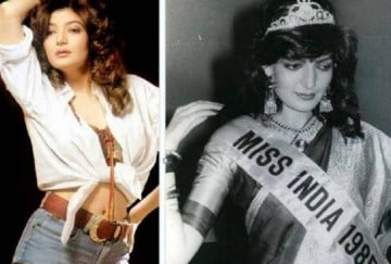 On sonu walia birthday know about her lesser known facts with latest pics