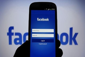Facebook Two Factor Authentication SMS Was a Bug