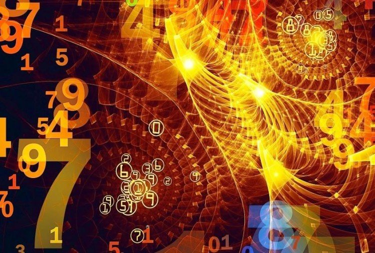 numerology predictions 20th february