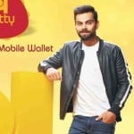 virat kohli is the brand ambassador of punjab national bank can discontinue the association