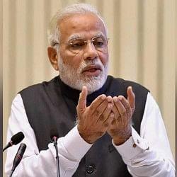 PM मोदी ने मांगी माफी, स्कूलों और कॉलेजों में कल मनेगा मातृभाषा दिवस