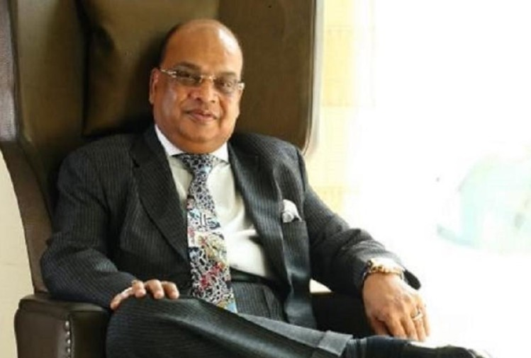 rotomac group vikram kothari was flamboyant known for luxury cars and parties