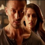 These 5 dialogues of Tiger Shroff Baaghi 2 film will surely impress you