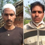 attempt of dacoity in gonda